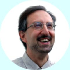 Testimonianza Marcello Peri