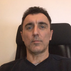 Testimonianza Mauro Menta
